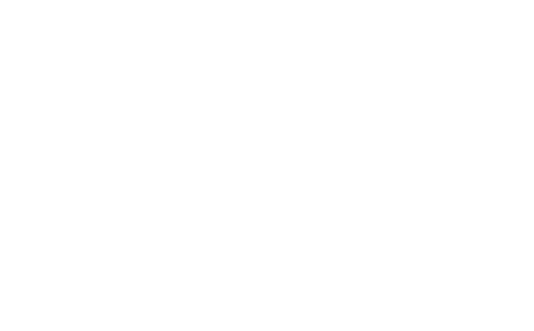 Noland For Men